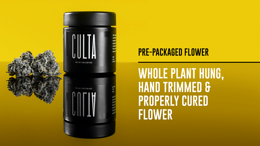 CULTA-our-growing-2 (1)