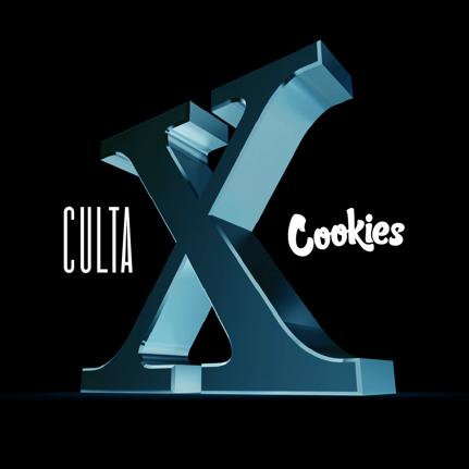 CultaxCookies_drop10 (1)