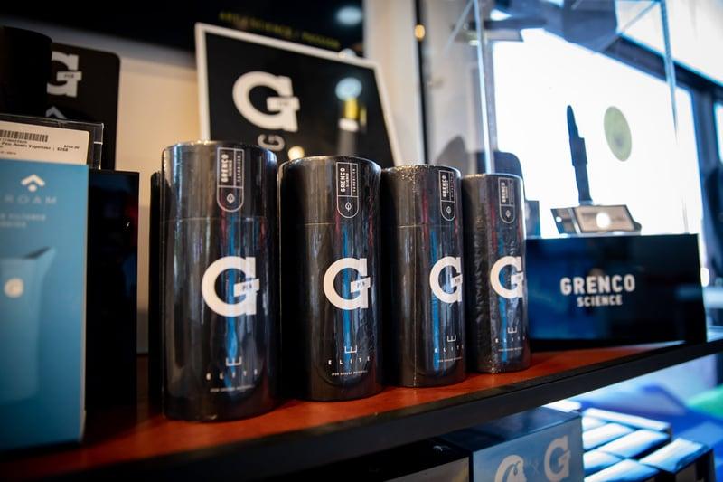 GPen-Dispensary_ByJillJasuta-6711