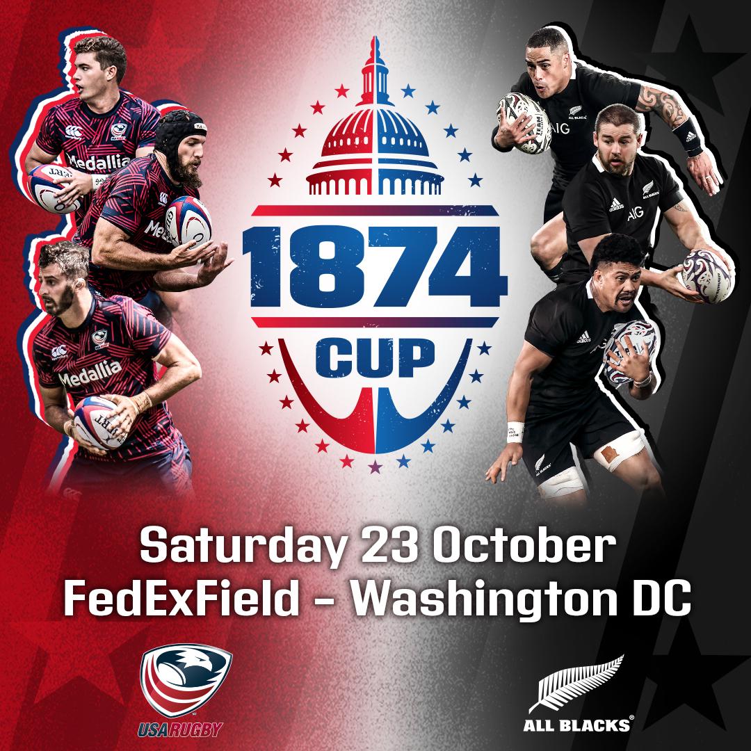 2021_CULTA_Rugby_102321