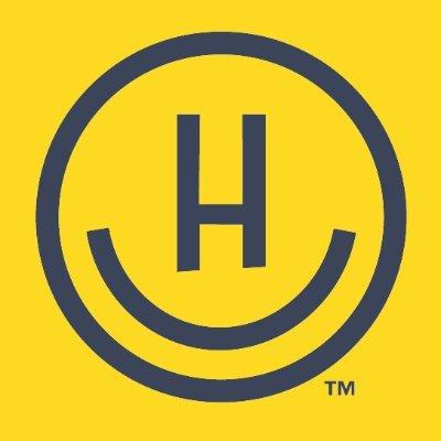 HarvestHOC