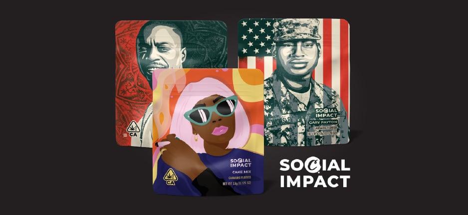 cookies social impact
