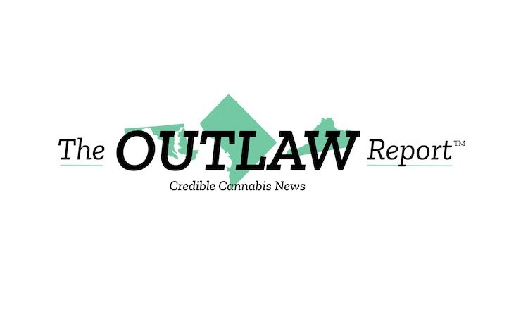 Outlaw Report Q&A with CULTA's Mackie Barch