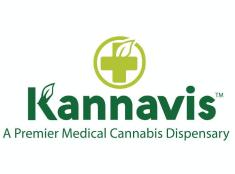 kannavis-logo