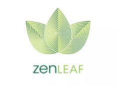 zenleaf-logo