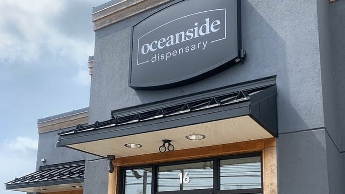 oceansidedispensary